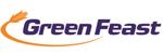 GreenFeast50