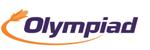 Olympiad50