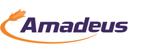 Amadeus maize HSR