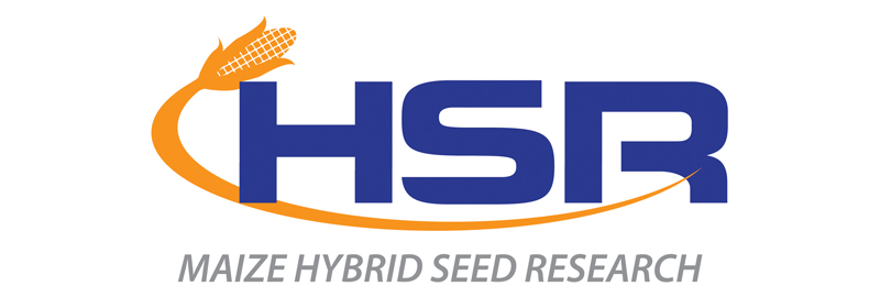 HSR Seeds Hybrid Maize Research